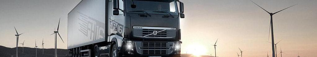Trucks-&-Bussen
