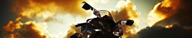 Motorolie-Wegmotoren