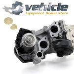 VQP0098 VAG 1.2 1.6 2.0 TDI EGR Klep Reparatie Kit (1)