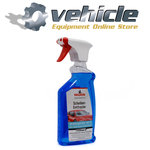 73982 NIGRIN Ruiten Ontdooier Spray 500ml