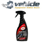 53162 Turtle Wax Hybrid Sealant Hydrophobic Wax 500ml