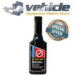A120 Lindemann Oil Stop Leak 300ml Special
