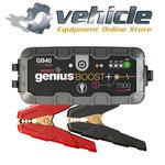 GB40 Noco Genius Lithium Plus Jump Starter 1000A (1)