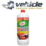 52880 Turtle Wax Zip Wax Shampoo 1,5 liter (1)