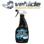 1890133 Protecton Spray Wax 500ml (1)