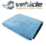1750118 Protecton Microvezel Droogdoek XL 64x88cm (1)