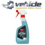 1831303 Valma A11G Wheel Cleaner Velgenreiniger 500ml