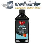 1831304 Valma A25S Tyre Black Banden Zwart 250ml