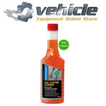 A421 Lindemann Fuel System Cleaner 400ml (1)