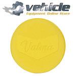 1831375 Valma V015 Supershine Detailing Applicator Pads 6 Stuks (1)