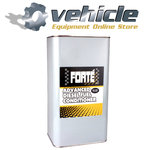 Forté Advanced Diesel Fuel Conditioner 5 Liter