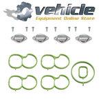 VQP0060 23mm Wervelkleppen Verwijder Kit 2.0 JTDM CDTI Opel Fiat Alfa Romeo 1.9 TTiD Saab (1)