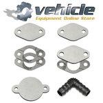 VQP0102 VAG 1.2 1.6 2.0 TDI CR Diesel EGR Verwijder Kit - Afdichtingsplaten