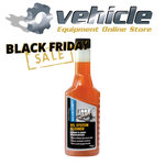 21055 Lindemann Oil System Cleaner 400ml black friday