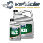 5W30 Motorolie UTB Synlub GM 5 liter