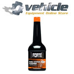 Forté Fuel System Cleaner Advanced