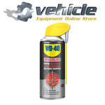 31348 WD-40 Specialist Super Kruipolie 400ml