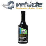 21010 Lindemann Worn Engine Treatment 300ml