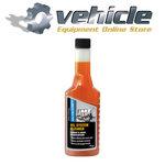 21055 Lindemann Oil System Cleaner 400ml