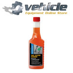 A421 Lindemann Fuel System Cleaner 400ml