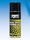 Forté-Diesel-Intake-Cleaner