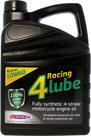 BO52151 10W60 MOTOROLIE-RACING-4-LUBE