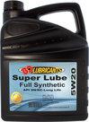 BO601081-MOTOROLIE-5W20-SUPER-LUBE-5-LITER