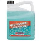 BO6102 Cleaner Multi Wash