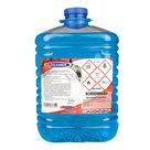 Ruitensproeiervloeistof 5 Liter Concentraat -50