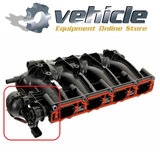 VQP0132 Audi Seat Skoda VW 1.8 2.0 TFSI EA888 Wervelkleppen Runners Flaps Verwijder Kit (2)