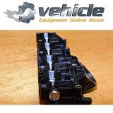 VQP0135N VAG 2.0 TDI Wervelkleppen Verwijder Kit Kunststof Inlaatspruitstuk (4)