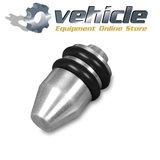 VQP0178N BMW Mini 2.0 Diesel N47N N47S1 Wervelkleppen Verwijder Plug (2)