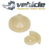 VQP0098 VAG 1.2 1.6 2.0 TDI EGR Klep Reparatie Kit (2)