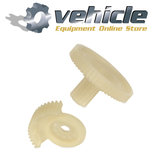VQP0098 VAG 1.2 1.6 2.0 TDI EGR Klep Reparatie Kit (3)