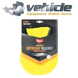 1831364 Valma V004 Supershine Washandschoen (2)
