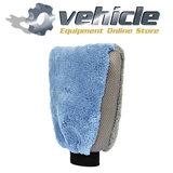 1750204 Protecton Washandschoen Microvezel Bi-color (2)