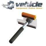 WC1XXL001 Lifehammer Car Window Cleaner All Season (2)