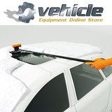 WC1XXL001 Lifehammer Car Window Cleaner All Season (3)