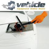 WC1XXL001 Lifehammer Car Window Cleaner All Season (5)