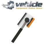 WC1XXL001 Lifehammer Car Window Cleaner All Season (7)