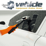 WC1XXL001 Lifehammer Car Window Cleaner All Season (6)