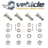 VQP0176 Mercedes 2.2CDI OM646 OM611 Wervelkleppen Verwijder Kit (2)