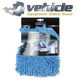 1750202 Protecton Washandschoen Microvezel 'Speciaal' (2)