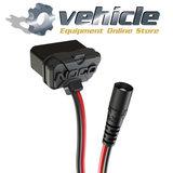 GBC012 Noco OBDII 12V Booster Instellingen Beschermer (2)