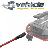 GBC012 Noco OBDII 12V Booster Instellingen Beschermer (3)