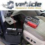 GBC012 Noco OBDII 12V Booster Instellingen Beschermer (4)