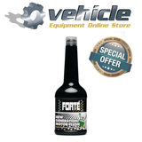 Forté New Generation Motor Flush