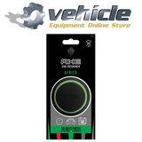 71054 AXE Luchtverfrisser Gel Can Africa