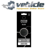 71022 AXE Luchtverfrisser Mini Vent Black (1)