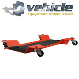 4290820 MotorX Motor Mover Motorfiets (1)